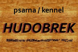 PSARNA HUDOBREK / HUDOBREK KENNEL